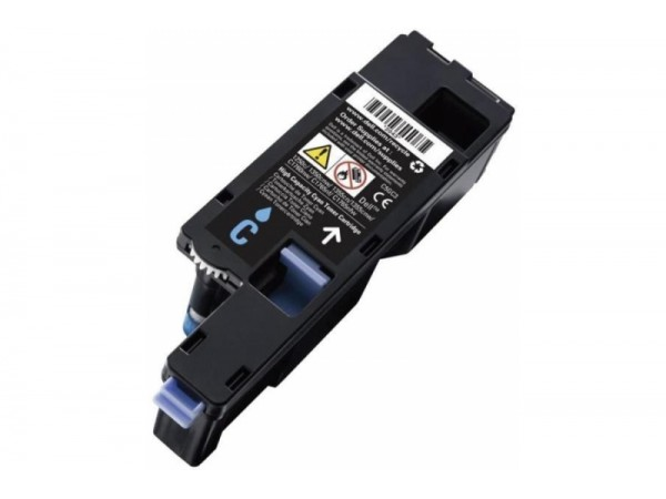 Cartus compatibil Dell 1250/1350C