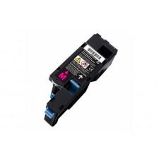 Cartus compatibil Dell 1250/1350M