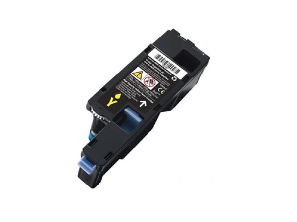 Cartus compatibil Dell 1250/1350Y