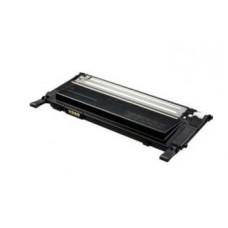 Samsung CLT-4072S BLACK Cartus compatibil