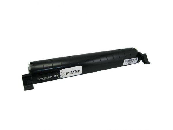 Cartus compatibil Panasonic KX-FAT411