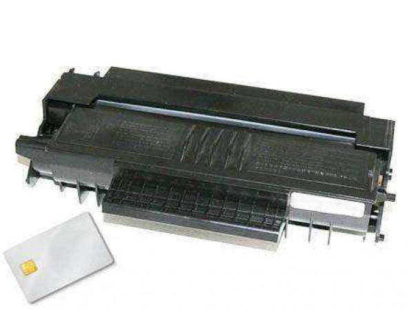 Cartus compatibil Panasonic PFA822