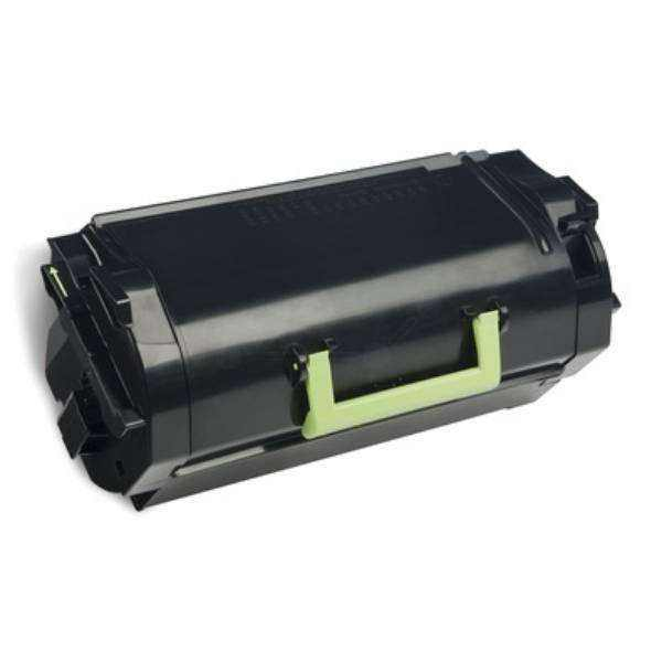 Cartus compatibil Lexmark  MX710 - 62D0HA0
