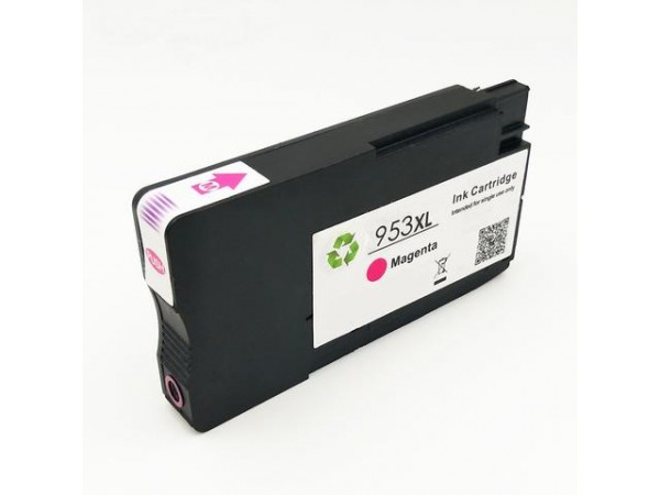 Cartus compatibil HP 953XL Magenta