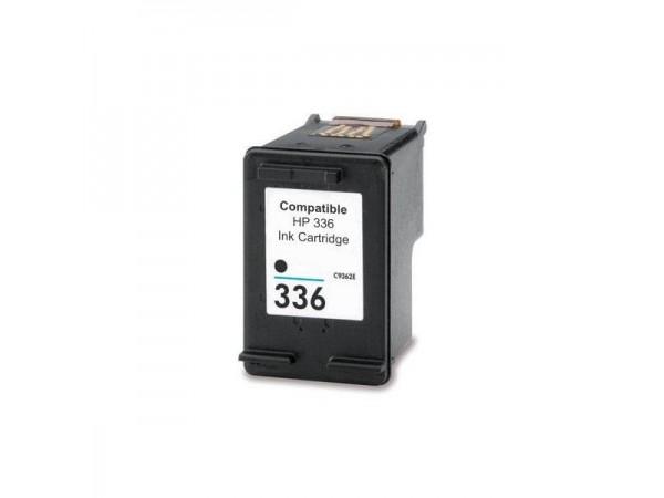 Cartus compatibil HP 336