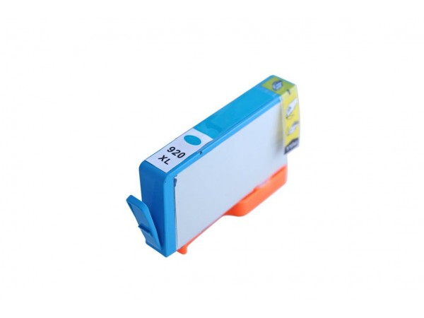 Cartus Compatibil HP 920 Cyan