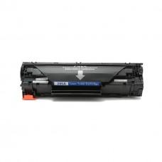 Cartus toner compatibil HP CE285a
