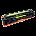 Cartus toner compatibil HP CF212