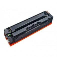 HP CF540A ( 1.400 pagini ) cartus toner compatibil