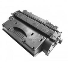 Cartus toner compatibil HP CE505a