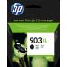 Cartus Original HP 903 XL Negru