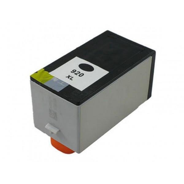 Cartus Compatibil HP 920 Negru