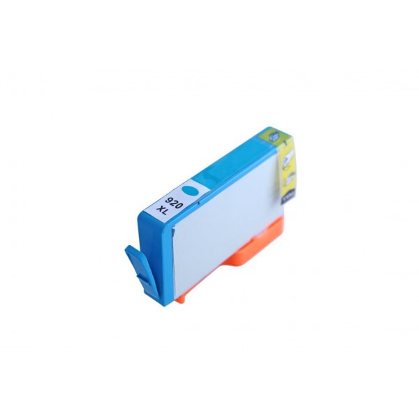 Cartus Compatibil HP 920 Cyan