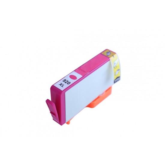 Cartus Compatibil HP 920 Magenta