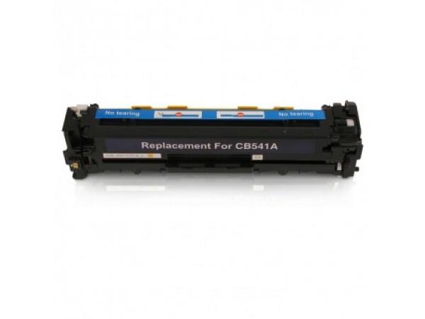 HP CF541A ( 1.300 pagini ) cartus toner compatibil