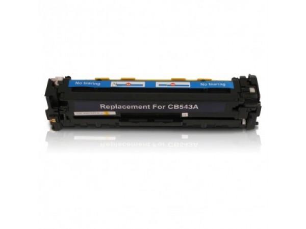 HP CF543A ( 1.300 pagini ) cartus toner compatibil