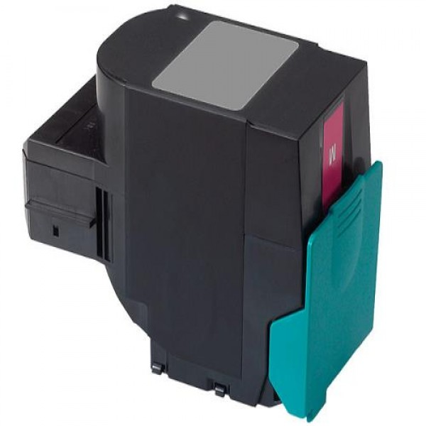 Cartus compatibil Lexmark  C544M-XXL - C544X1MG