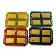 Chip Samsung CLP 300