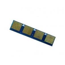 Chip Samsung CLP 310