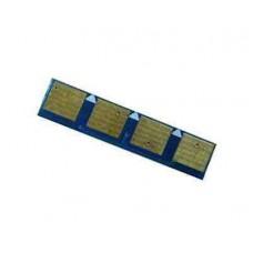 Chip Samsung CLP 325