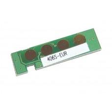 Chip Samsung CLP 360