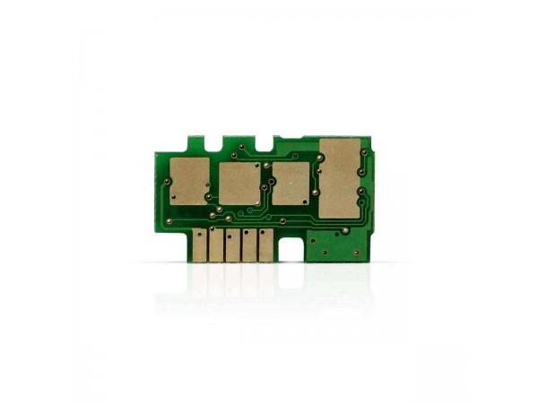 Chip Samsung D203