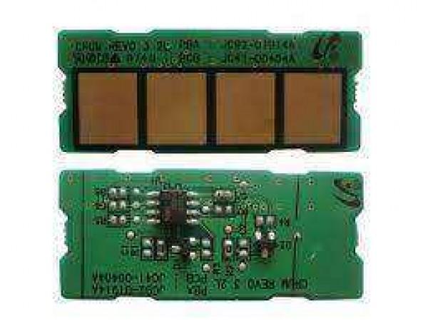 Chip Samsung ML 1630
