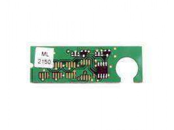 Chip Samsung ML 2150