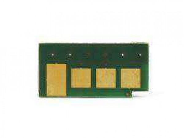 Chip Samsung ML 2851