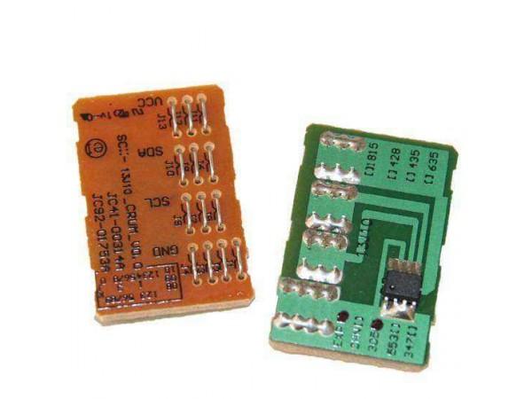 Chip Samsung ML 3050