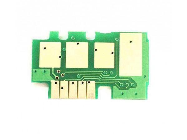 Chip Samsung MLT 101