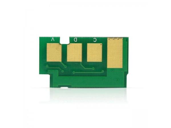 Chip Samsung MLT 1042S