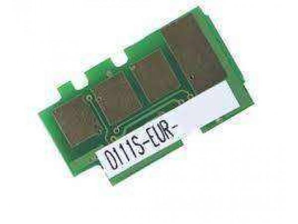 Chip Samsung MLT 111S