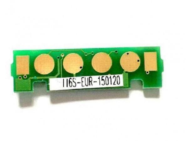 Chip Samsung MLT 116L