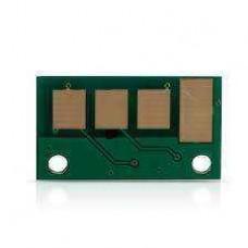 Chip Samsung SCX 4725