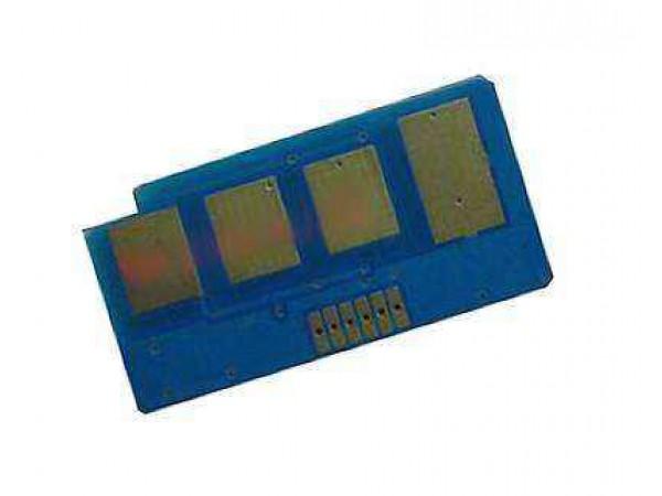 Chip Samsung SCX 4824