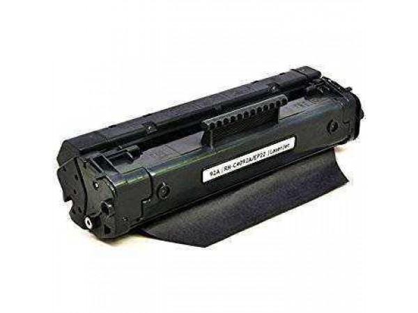 Cartus toner compatibil HP C4092a