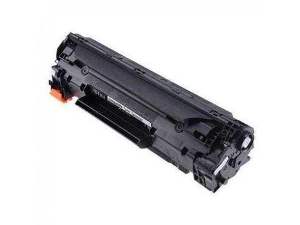 Cartus toner compatibil HP CB436A