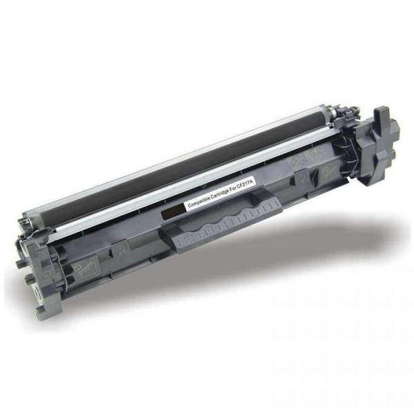 Cartus toner compatibil HP CF217a FARA CIP