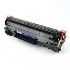 Cartus toner compatibil HP CF283a