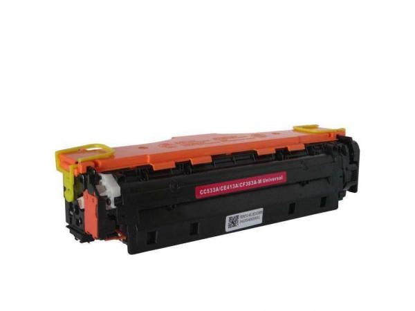 Cartus toner compatibil HP CF383