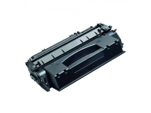 Cartus toner compatibil HP Q5949X