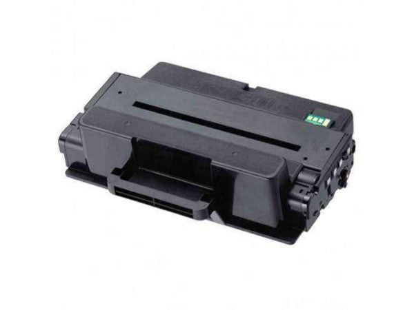 Cartus toner compatibil Xerox 3335-106R03621