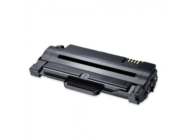 Lexmark C522BK cartus compatibil