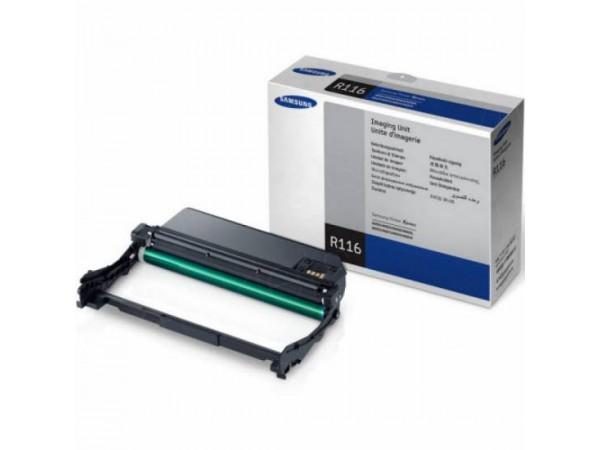Samsung MLT R116 Unitate de imagine Originala