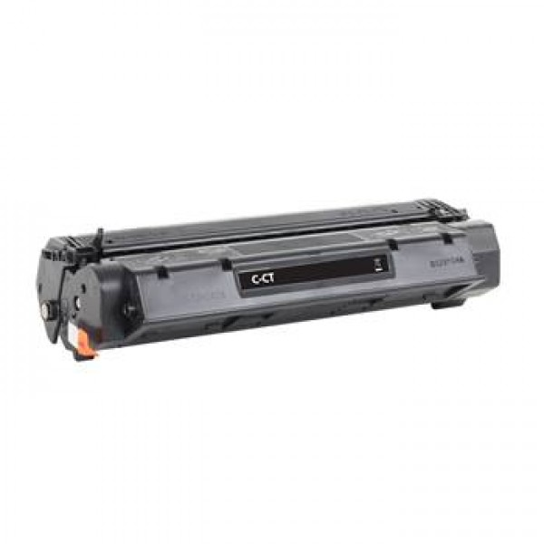 Cartus compatibil Canon Cartridge T