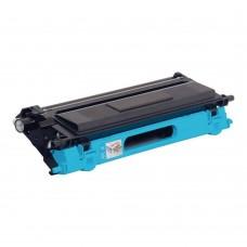 Brother TN - 130 Cyan cartus laser compatibil
