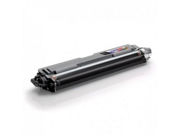Brother TN241BK Cartus laser compatibil
