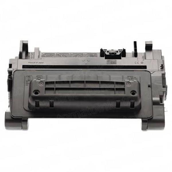 Cartus compatibil HP 390A ECO