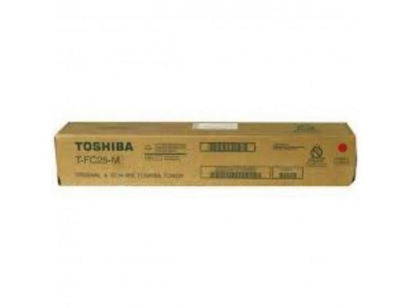 Toshiba T-FC25M Cartus original